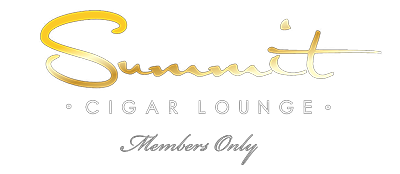 Summit Cigar Lounge Logo